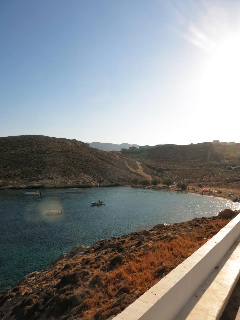 Serifos_beach