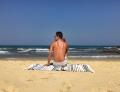 Serifos_beach_summer16