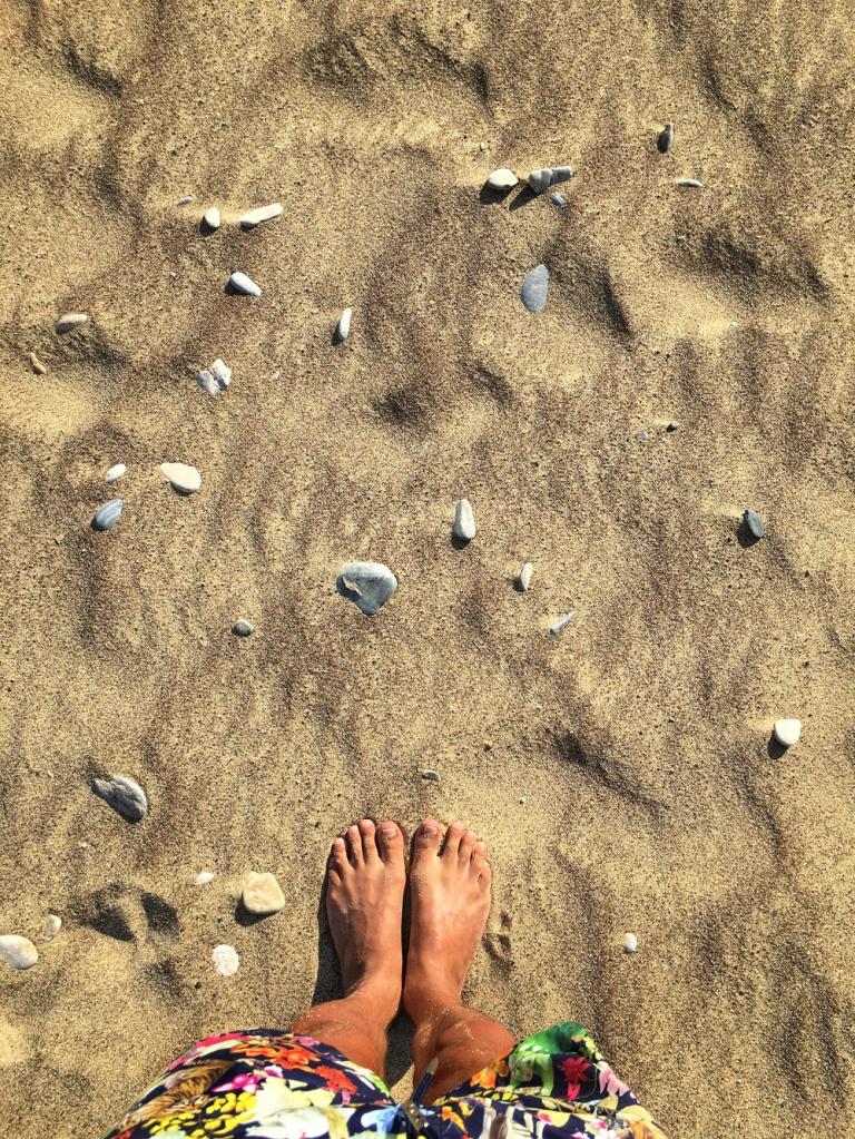 Serifos_sand_summer16
