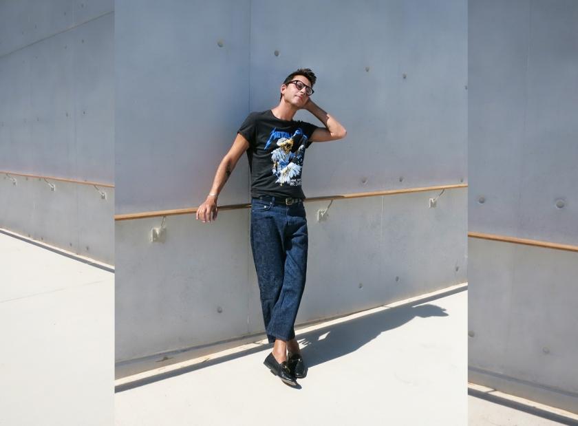 styleblog_metallica_hm_trend