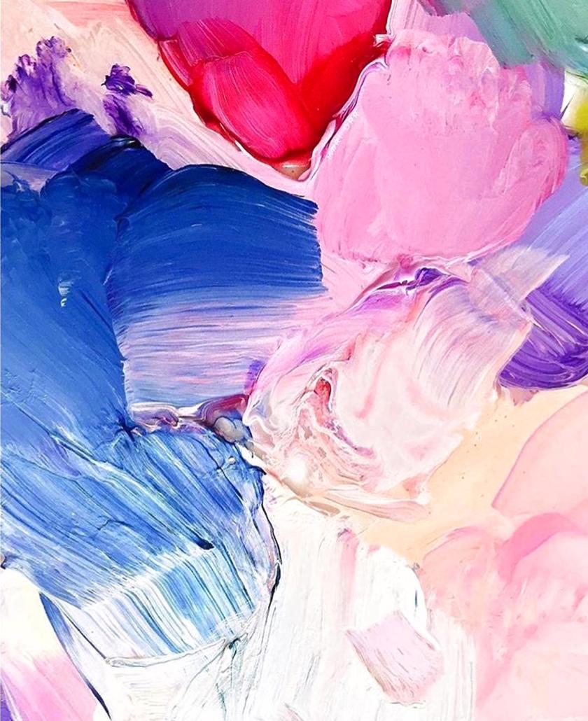 color_paint_art
