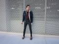 pepe_jeans_denim_jacket