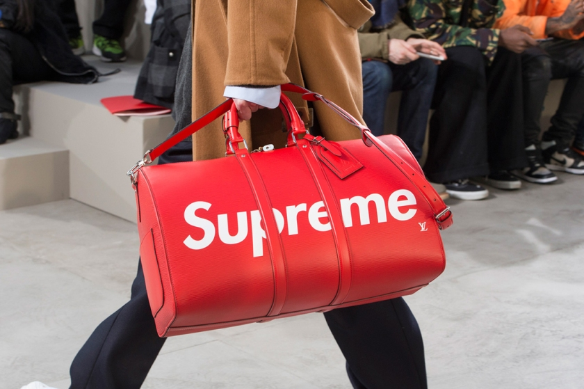 vuitton_supreme