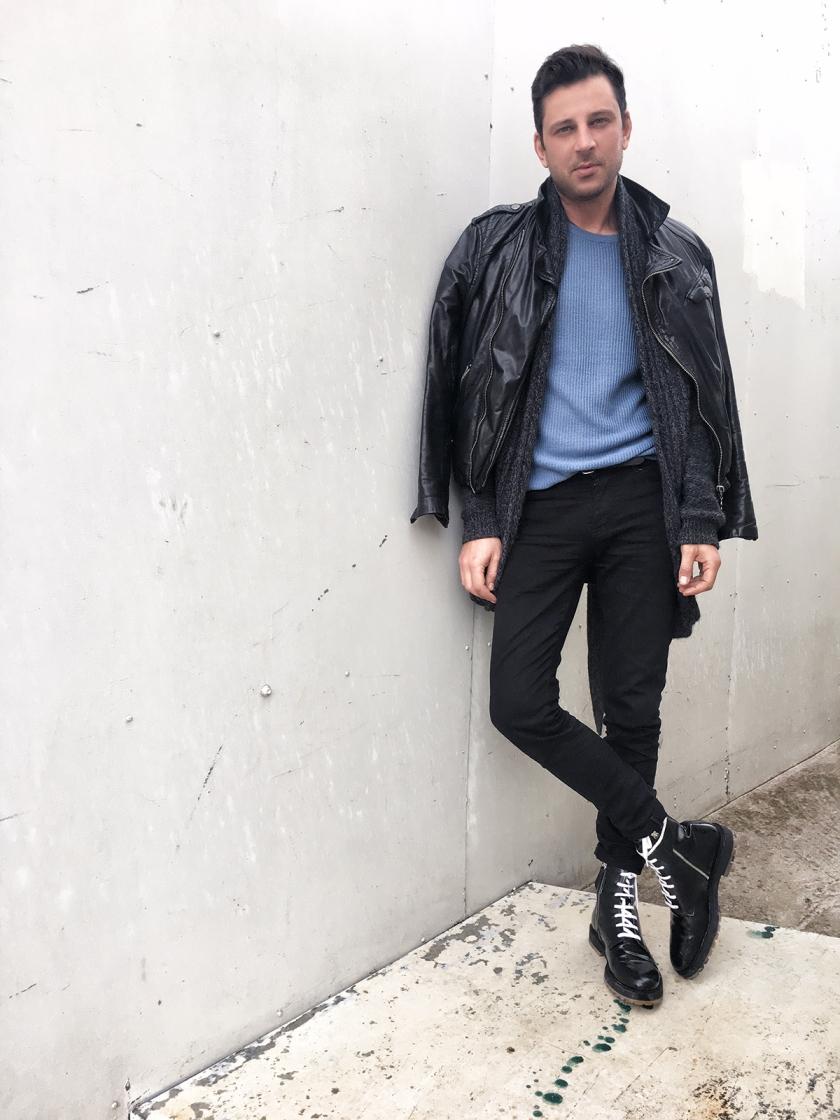 blackblue_stylentonic