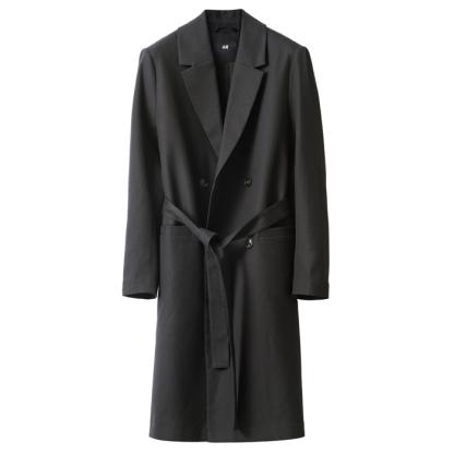 hm_the_weeknd_overcoat