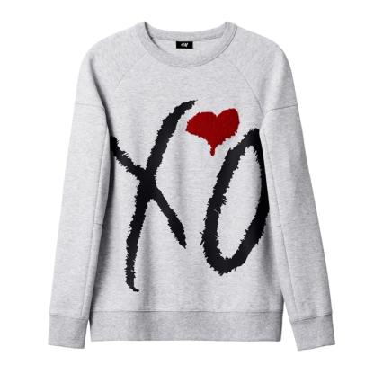 hm_the_weeknd_sweatshirt