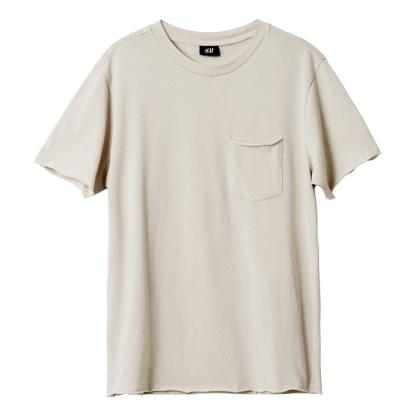 hm_the_weeknd_tshirt