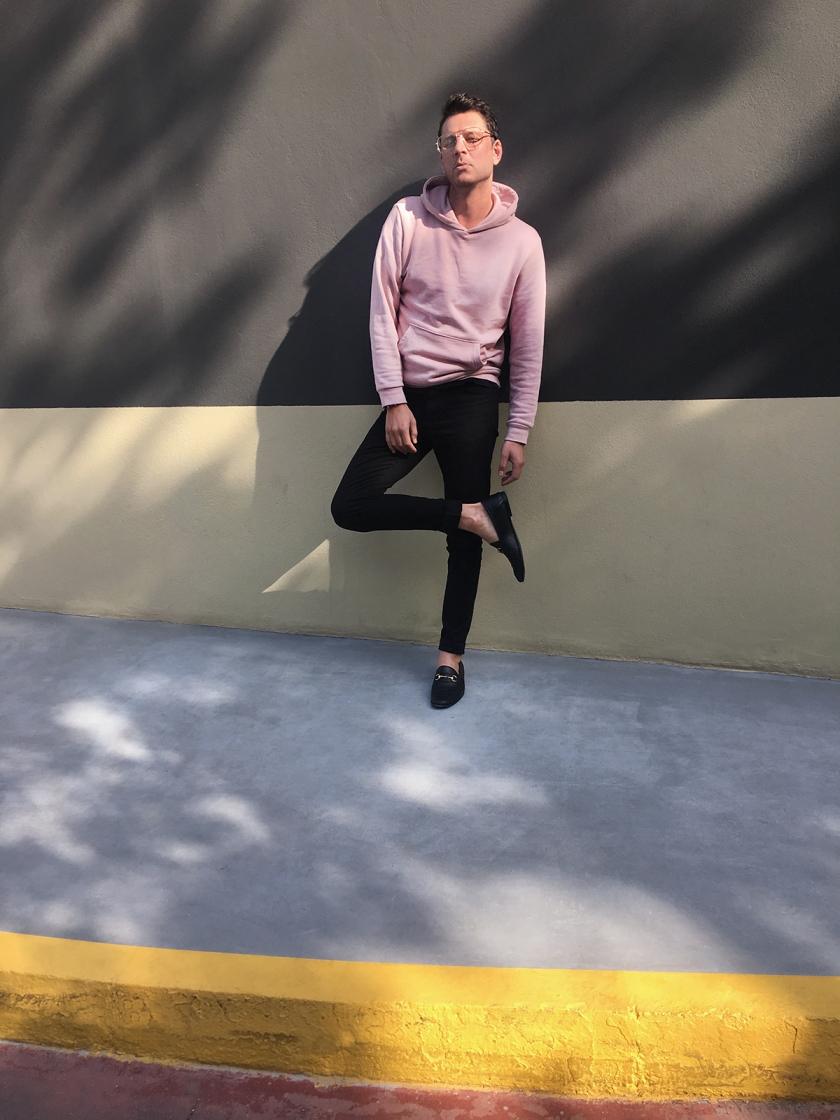 pink_hoodie_stylentonic
