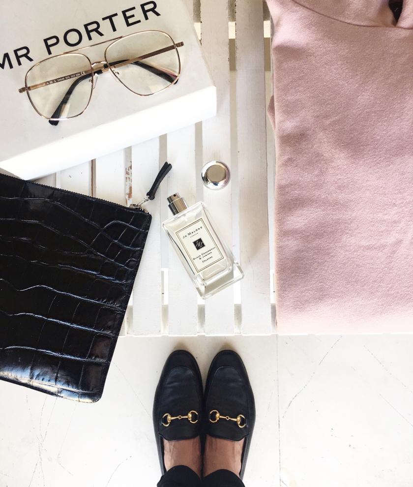 pink_stilllife_stylentonic