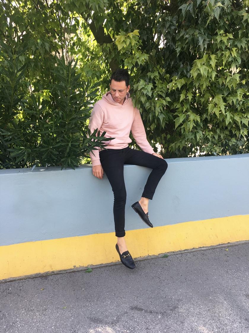 zara_pink