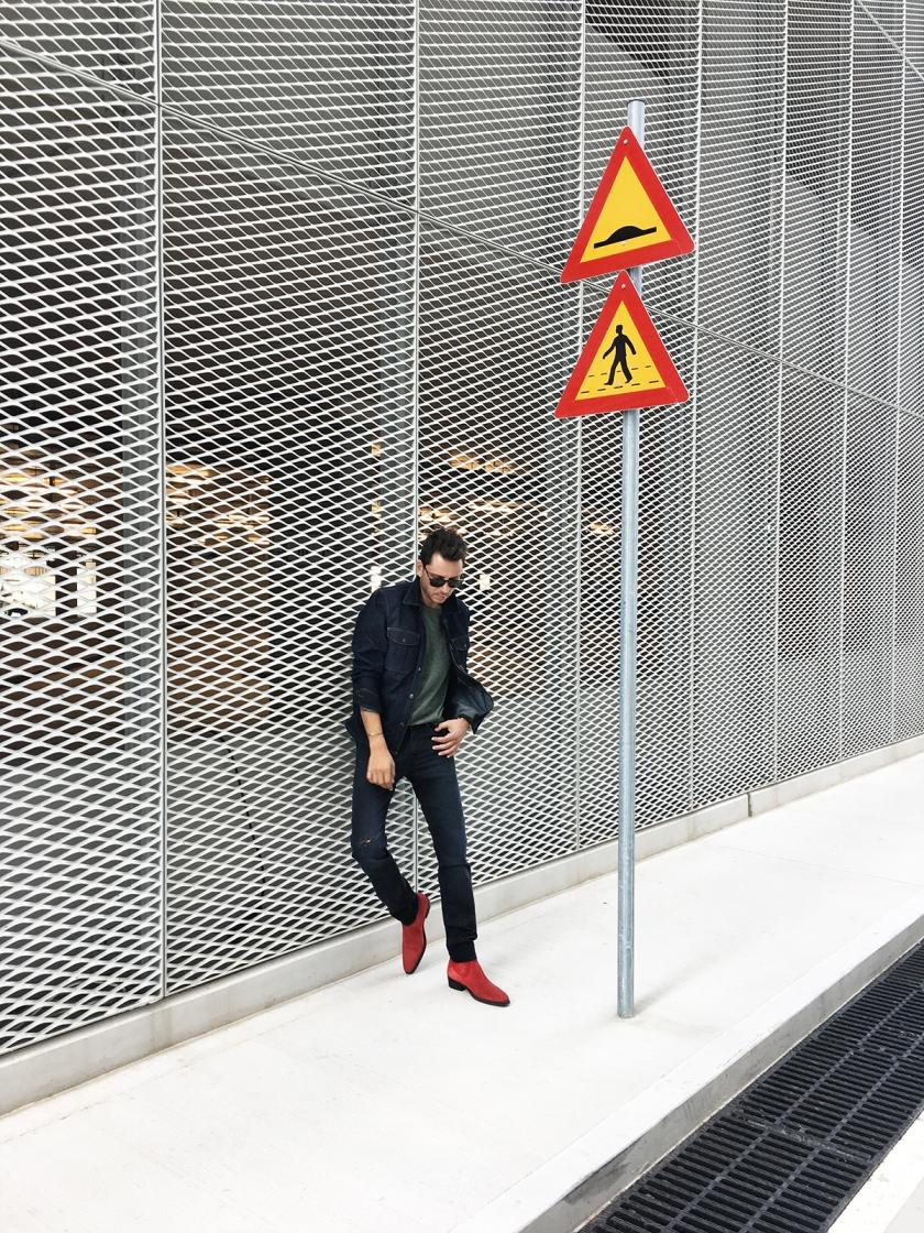 stylentonic_lee_jeans